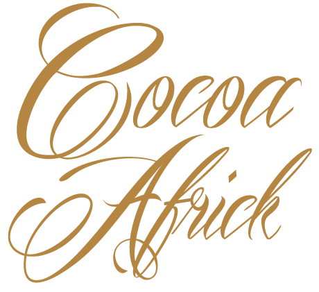 Cocoa Africk